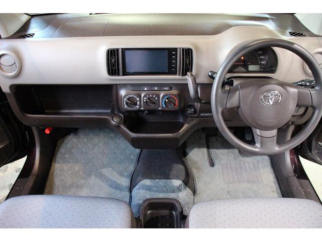X 4WDxユーザー買取車x純正SDナビxフルセグTV(17枚目)