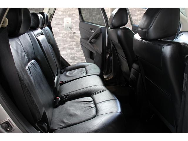 250XV FOUR 4WDxワンオーナーx純正HDDナビ(12枚目)