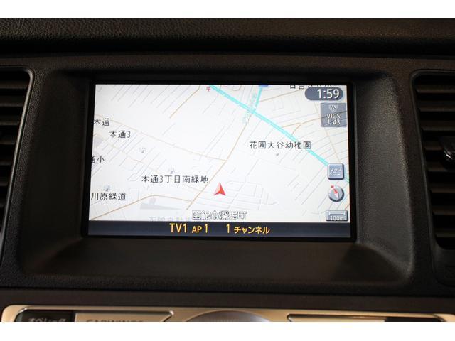 250XV FOUR 4WDxワンオーナーx純正HDDナビ(18枚目)