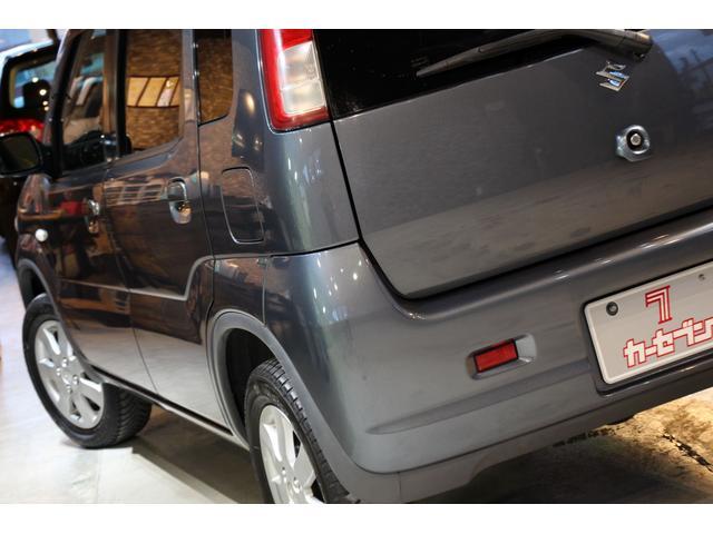 Bターボ 4WDxユーザー買取車x5MTx純正14AW(9枚目)