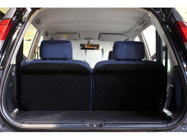 Bターボ 4WDxユーザー買取車x5MTx純正14AW(13枚目)