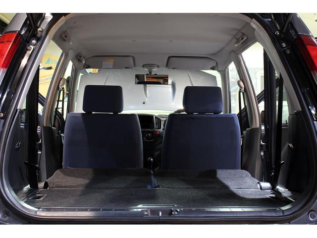 Bターボ 4WDxユーザー買取車x5MTx純正14AW(14枚目)