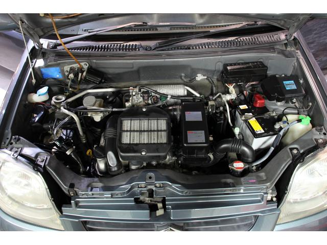 Bターボ 4WDxユーザー買取車x5MTx純正14AW(19枚目)