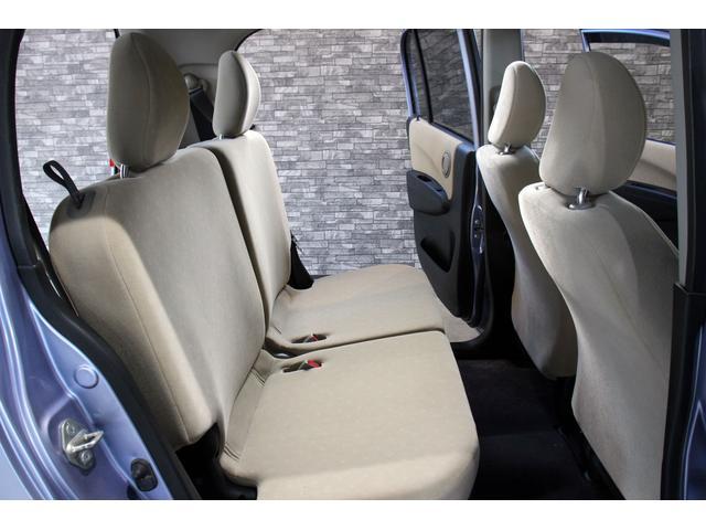 ファインスペシャル 4WDxユーザー買取車xミツバエンスタ(12枚目)