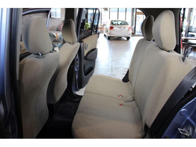 ファインスペシャル 4WDxユーザー買取車xミツバエンスタ(15枚目)