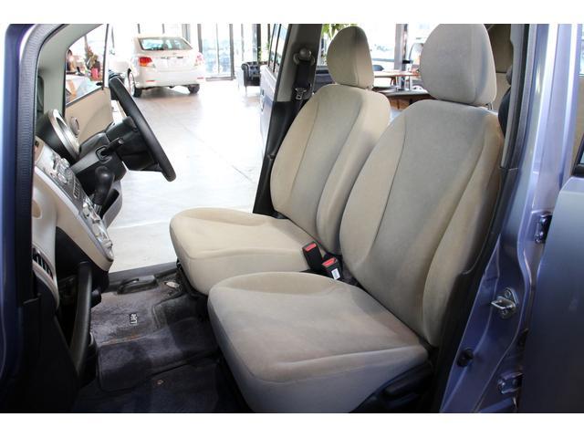ファインスペシャル 4WDxユーザー買取車xミツバエンスタ(16枚目)