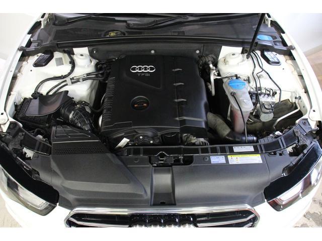 「アウディ」「アウディ A5スポーツバック」「セダン」「北海道」の中古車40