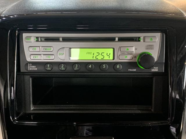 TSターボx4WD本州仕入x両側電動スライドxシートヒーター(27枚目)
