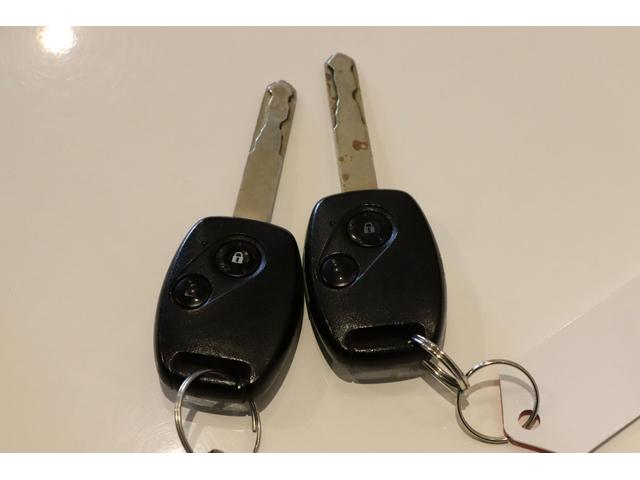 アブソルートHDDナビスペシャルエディション 4WD 本州仕入 HIDヘッド イエローフォグ 黒革調シートカバー 純正17AW 本革巻きステア MTモード HDDナビ ミュージックサーバー クルーズコントロール ミラーヒーター タイミングチェーン(44枚目)