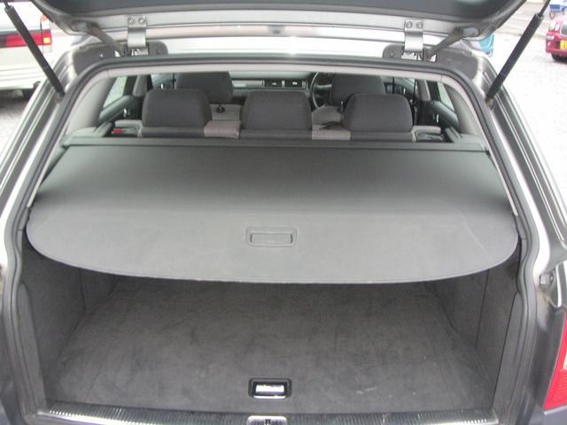 2.7T SV 4WD エアサス 車検令和2年4月迄(10枚目)