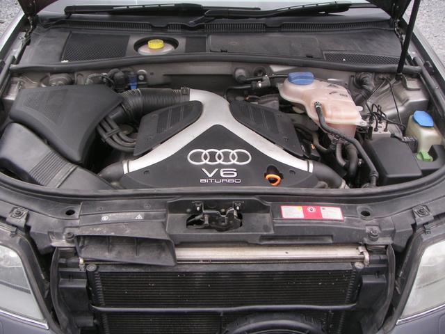 2.7T SV 4WD エアサス 車検令和2年4月迄(12枚目)