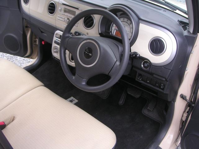 G 4WD プッシュスタート エンジンスターター(4枚目)
