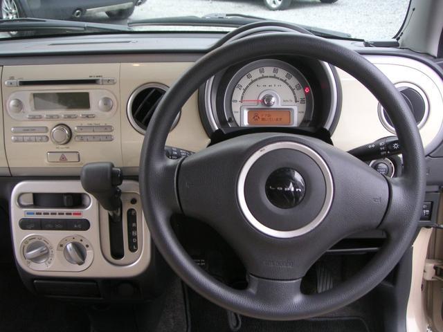 G 4WD プッシュスタート エンジンスターター(5枚目)