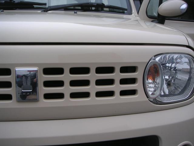 G 4WD プッシュスタート エンジンスターター(12枚目)