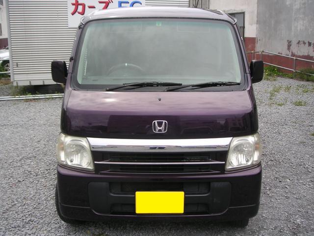 「ホンダ」「バモス」「コンパクトカー」「北海道」の中古車2