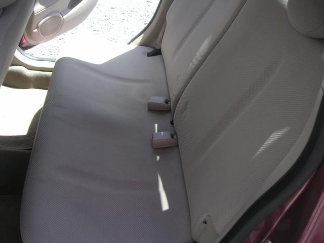 i 4WD キーレス 夏冬タイヤ付き(6枚目)