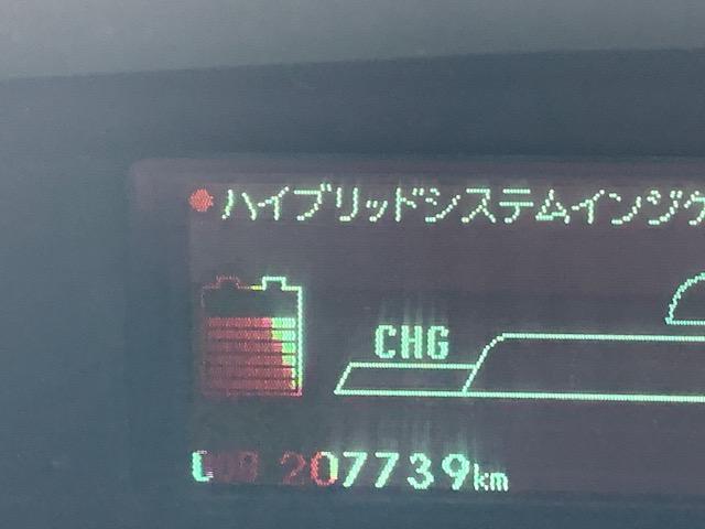 北広島ICより車で5分♪お車お持ちでない方も最寄り交通機関までお迎えにあがります。