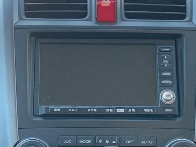 ZX 4WD 車検 R2/11 キーレス アルミホイール(13枚目)