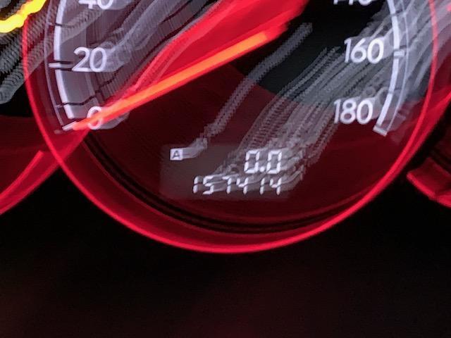 2.0i Bスポーツ 4WD キーレス アルミ(4枚目)