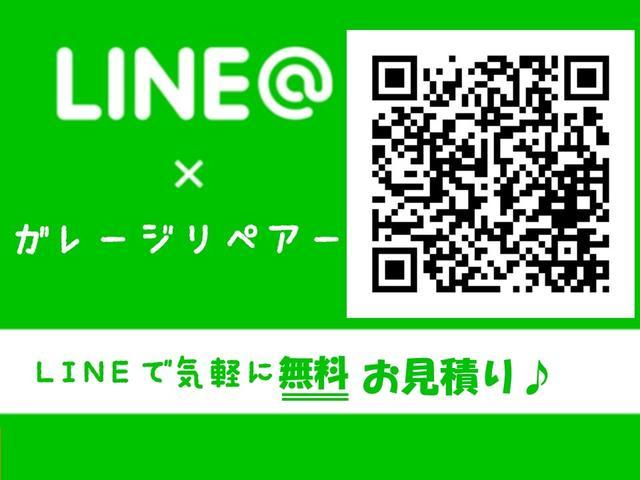 検R2/12 マニュアル Defiメーター スポーツ(2枚目)