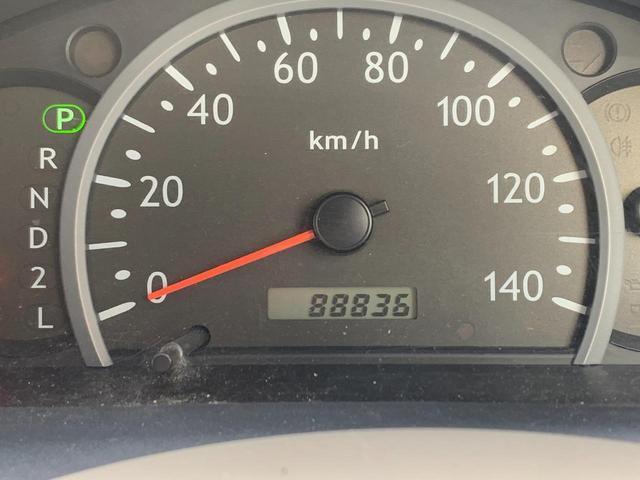 G 黒ナンバー可 事業登録可 4WD エアコン パワーステアリング パワーウィンドウ エアバック CD ABS 軽自動車(4枚目)