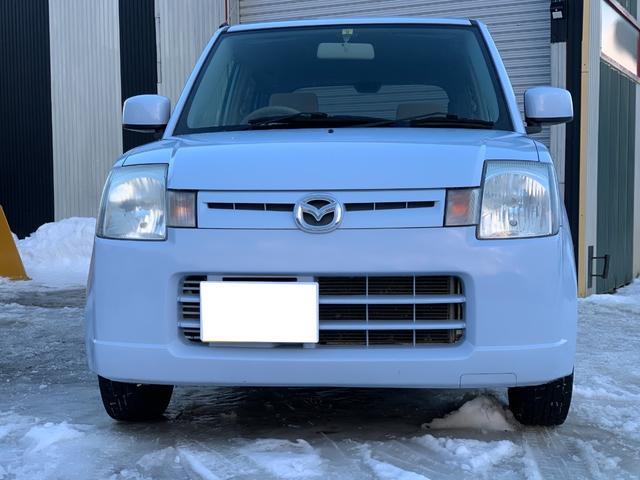 G 黒ナンバー可 事業登録可 4WD エアコン パワーステアリング パワーウィンドウ エアバック CD ABS 軽自動車(17枚目)