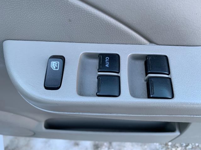 G 黒ナンバー可 事業登録可 4WD エアコン パワーステアリング パワーウィンドウ エアバック CD ABS 軽自動車(22枚目)