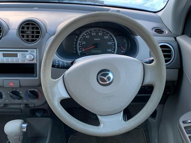 G 黒ナンバー可 事業登録可 4WD エアコン パワーステアリング パワーウィンドウ エアバック CD ABS 軽自動車(25枚目)