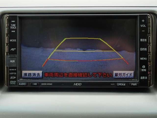 2.4アエラス Gエディション・4WD・両側パワスラ・寒冷地(11枚目)