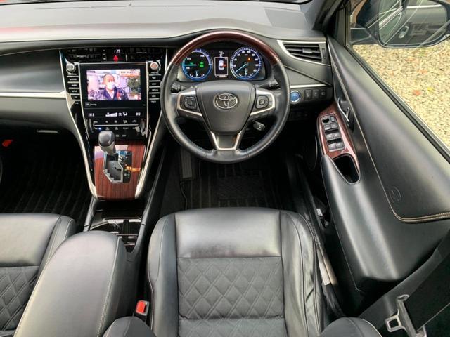 お車の装備、内外装の状態、お見積もりのご相談お待ちしております。