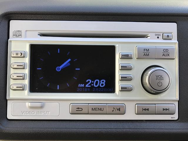 ホンダ ライフ パステル 4WD 夏冬タイヤ バックカメラ スマートキー