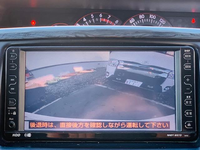 「トヨタ」「ヴォクシー」「ミニバン・ワンボックス」「北海道」の中古車20