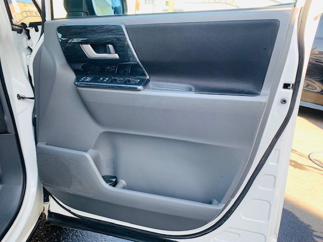 「トヨタ」「ヴォクシー」「ミニバン・ワンボックス」「北海道」の中古車25