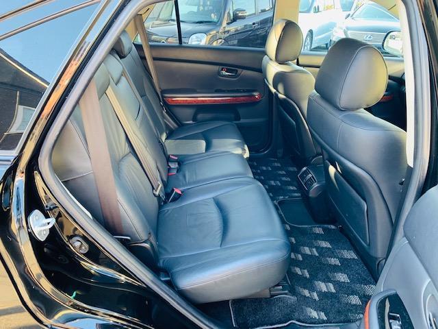 「トヨタ」「ハリアー」「SUV・クロカン」「北海道」の中古車16