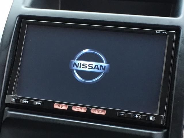 純正オプションのメモリーナビ(*'▽') TV・CD・Bluetoothでスマホ接続OK・SDオーディオ対応(*'▽') 駐車時安心のバックモニターも(*'▽')