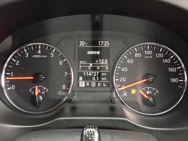 こちらの車両はタイミングチェーン式になりますので、10万キロ目安で高額な費用の掛かる、≪タイミングベルト交換は不要≫です♪