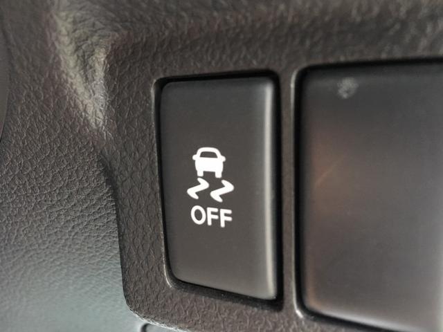 冬季や滑りやすい路面時に安心のVDC(横滑り防止)付き♪
