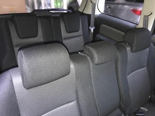 X 4WD ナビ Bカメラ 夏冬タイヤ付(14枚目)