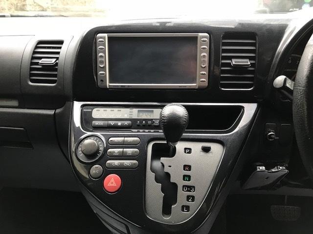 X 4WD ナビ Bカメラ 夏冬タイヤ付(16枚目)
