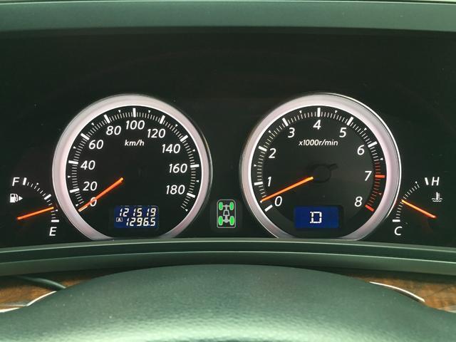 日産 エルグランド 250ハイウェイスター4WD最終型 タイミングチェーン