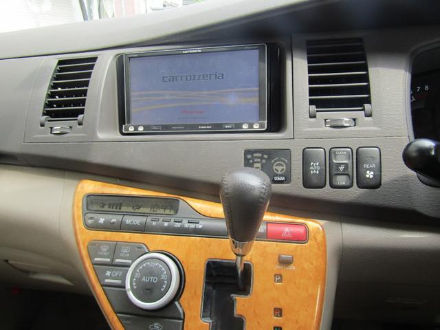 G Uセレクション 4WD(5枚目)