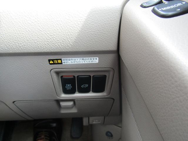 G Uセレクション 4WD(10枚目)