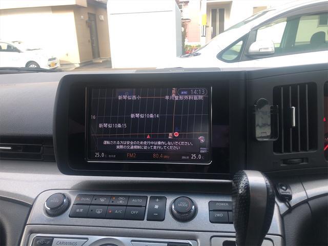 ライダー ハイパフォーマンススペック 4WD(3枚目)
