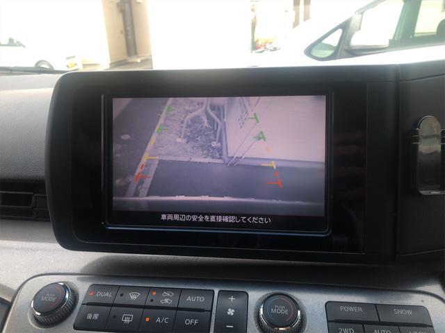 ライダー ハイパフォーマンススペック 4WD(6枚目)