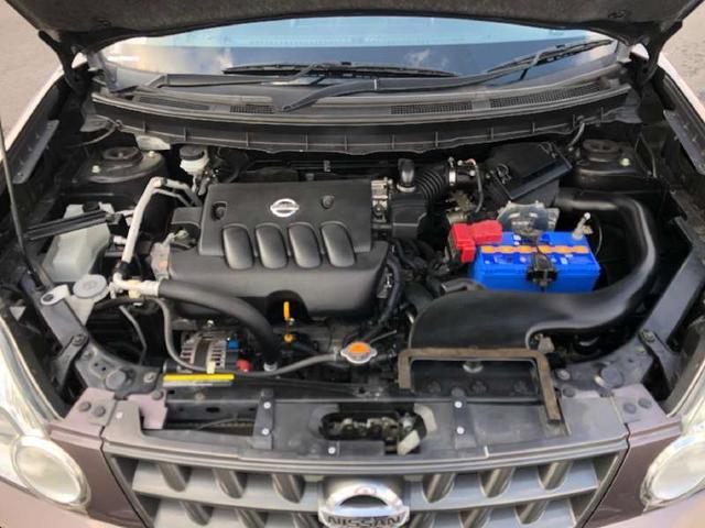 20XT 4WD フルセグナビ シートヒーター バックカメラ(20枚目)