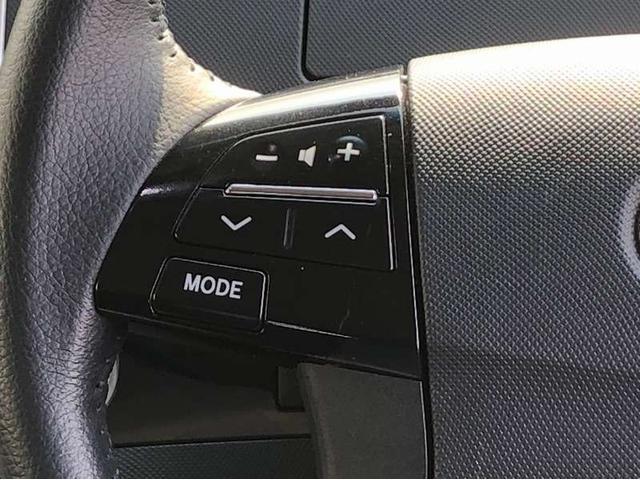 アエラス プレミアムエデション 4WD 寒冷地仕様 7人乗り(20枚目)