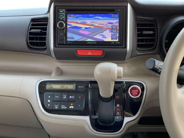 G-Lパッケージ 4WD ナビ 電動スライド USB DVD(15枚目)