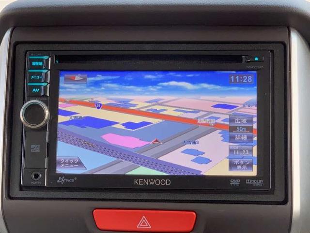 G-Lパッケージ 4WD ナビ 電動スライド USB DVD(16枚目)