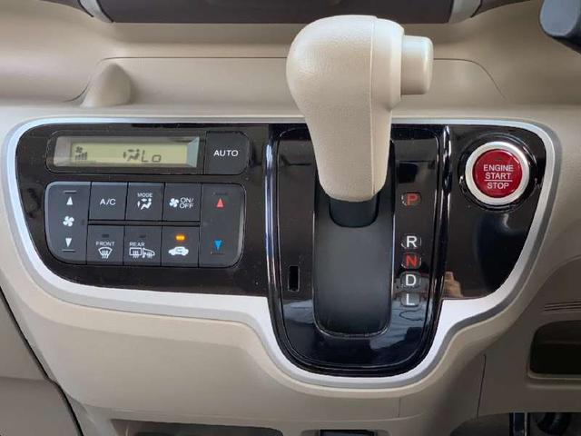 G-Lパッケージ 4WD ナビ 電動スライド USB DVD(17枚目)