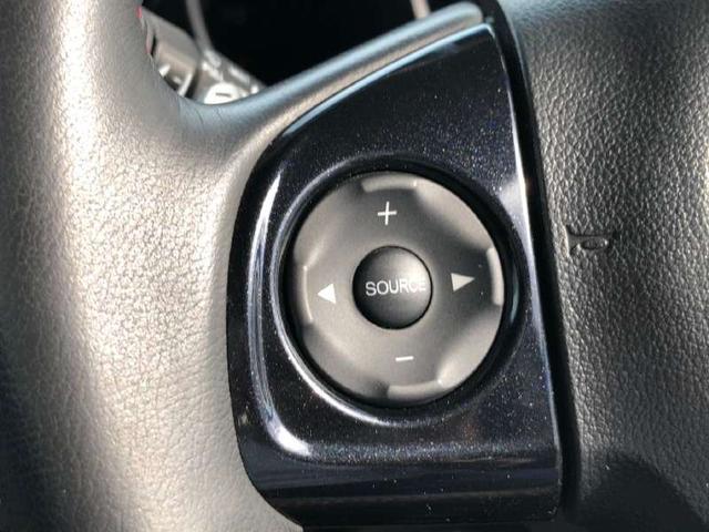 カスタムG ターボ Aパッケージ 4WD SDナビ フルセグ(16枚目)